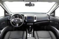 Vand set airbag peugeot  7 6 7 7 8 Peugeot  Expert 2000