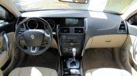 Vand set airbag renault clio espace grand Renault Fluence 2000