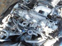 Piese din dezmembrari volvo v elemente de Volvo V40 2001