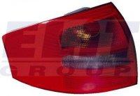 Vand stop audi a6     produsul este Audi A6 1998