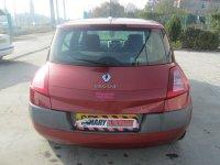 Vand stopuri pentru renault megane 2 bicorp din Renault Megane 2004