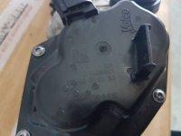Supapa egr lDT audi a4 b8 8k 2.0 tdi cjcc Audi A4 2014