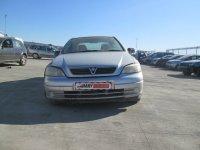Vand trager pentru opel astra g din  motor 1 Opel Astra 2001