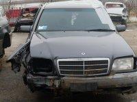 Vand urgent motor diferential cutie de viteze Mercedes C 180 1994