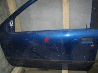 Vand usa stanga fiat punto usa punto motor cutie Fiat Punto 1995