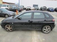 Vand usi fata spate pentru seat ibiza capota Renault Megane 2002