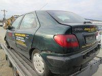 Vand usi pentru citroen xsara hatchback Citroen Xsara 1998
