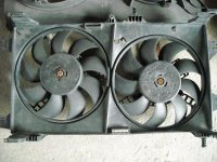 Vand ventilator radiator (racire motor) fiat Fiat Punto 2000