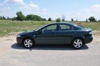 Vas expansiune mazda 6 2 0 diesel din  de la Mazda 6 2003