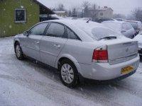 Vas lichid servodirectie opel vectra c 1 8 Opel Vectra 2003