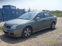 Dezmembrez vectra c din  2 0 dti am motor si Opel Vectra 2003