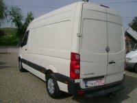 Vezi oferta completa jud bihor ors alesd todos Renault Alpine A310 2000