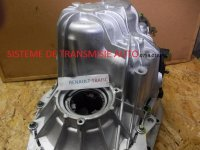 Vind cutii de viteze pk pf 5 6 trepte renault Renault Master 2006