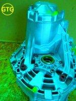 Vind cutii de viteze reconditionate cu piese Opel Astra 2008