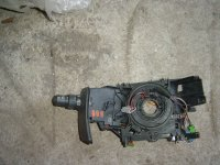Vind din demambrari bloc lumini renault clio 3 Renault Clio 2006