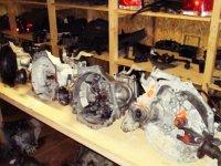 Vind din dezmembrari o gama larga de motoare si Volskwagen Passat 2000