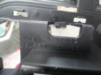 Vind grila bara inferioara mercedes ml cod 6 Mercedes ML 350 2014