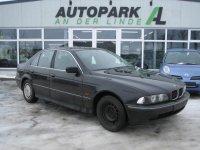 Vind motor 2 5 tds cutie viteze alternator vind BMW 525 1998