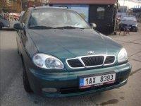 Vind motor euro3 si orce piesa pentru daewoo Daewoo Lanos 1999