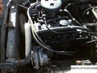 Vind motor si orce piesa pentru dacia  pikup Dacia 1307 2002