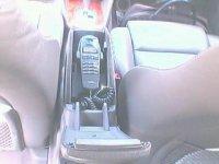 Vind pentru audi a6 /s 2 5 tdi v6   Audi A6 2003