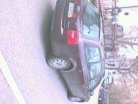 Vind pentru audi a6/s 2 5 tdi v6   break Audi A6 2003