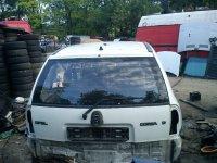 Vind pentru opal corsa din  diesel motor typ Opel Corsa 1996
