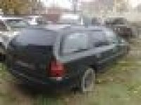 Vind piese mondeo motor 1 8 td an  preturi Ford Mondeo 1995