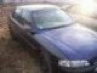 Vind piese vectra b motor  diesel an  Opel Vectra 1997