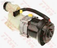 Vind sau repar pompe servodirectie electrice Renault Clio 2003