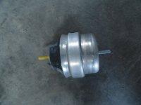 Vind tampon hidraulic stinga motor audi a4 Audi A4 2006