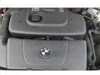 airbag bmw 0d, 4d4, e - BMW 320 2006