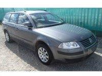 airbag vw passat 3b combi, 1.9tdi avb, avf, Volskwagen Passat 2001