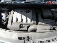 airbag vw touran 1.9tdi, an - Volskwagen Touran 2005