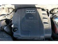 Alternator audi a4 combi, 2.0tdi 8k an Audi A4 2008