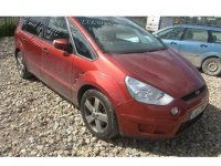 alternator ford s-max, 2.0tdci an - Ford S-Max 2013