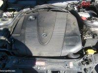 arbore cotit mercedes C0 cdi coupe, an Mercedes C 200 2002