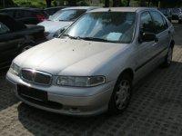Vindem bloc lumini rover 6 1 6 din  Rover 416 1996