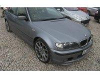 Bloc motor bmw 0d 0cp an - BMW 320 2000
