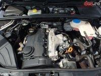 bobina inductie audi A4, 8E, 2.0tdi blb, brb an Audi A4 2008
