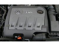 bobina inductie vw tiguan 5n, 2.0tdi an Volskwagen 181 2012