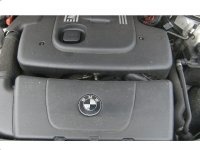 catalizator bmw 0d, 4d4, e an - BMW 320 2006