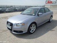 chiulasa audi A4, 8E, 2.0tdi blb, brb an Audi A4 2007