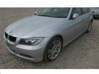 chiulasa bmw 0d, 4d4, e an - BMW 320 2007