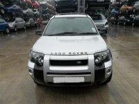 Vindem chiulasa land rover frelander Land Rover Freelander 2005