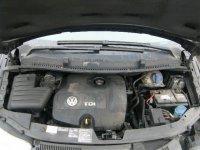 Vindem din dezmembrare axa cu came vw sharan 1 Volskwagen Sharan 2005