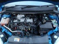 Vindem din dezmembrare chiulasa ford focus 2 1 Ford Focus 2006