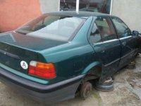 Vindem din dezmembrari orice piesa de BMW 318 1996
