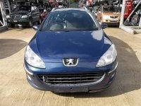 Vindem din dezmemrare pompa ulei peugeot 7 1 Peugeot  407 2007