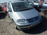 fuzeta vw sharan 2.0tdi, 1.9tdi an - Volskwagen Sharan 2000
